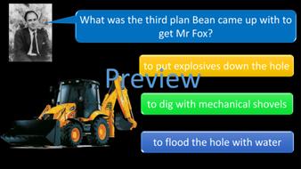 preview-images-fantastic-mr-fox-quiz-11.png