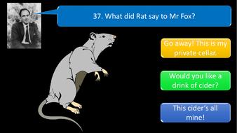 preview-images-fantastic-mr-fox-quiz-13.pdf