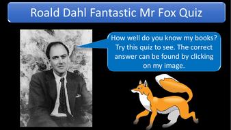 preview-images-fantastic-mr-fox-quiz-1.pdf
