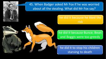 preview-images-fantastic-mr-fox-quiz-20.pdf