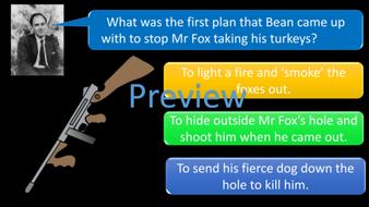 preview-images-fantastic-mr-fox-quiz-09.png
