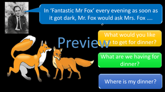 preview-images-fantastic-mr-fox-quiz-07.png