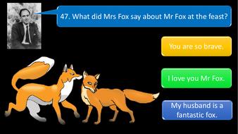 preview-images-fantastic-mr-fox-quiz-22.pdf