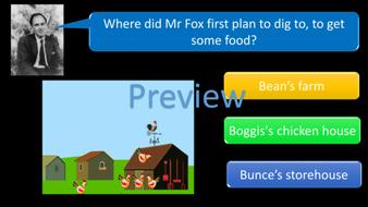 preview-images-fantastic-mr-fox-quiz-14.png
