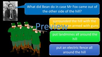 preview-images-fantastic-mr-fox-quiz-13.png