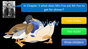 preview-images-fantastic-mr-fox-quiz-08.png