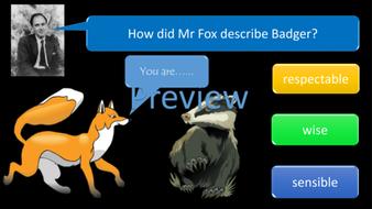 preview-images-fantastic-mr-fox-quiz-19.png