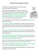 Matthew-Account-of-the-Birth-of-Jesus-AN.docx