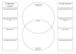 Comparison-Sheet.docx