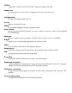 vocabulary.docx