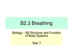 B2.3-Breathing---LP.pptx