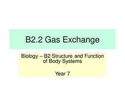 B2.2-Gas-Exchange---LP.pptx