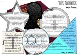The-Emigree.pdf