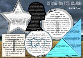 Storm-on-the-Island.pdf