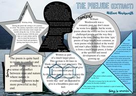 The-Prelude.pdf