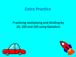 Extra-Practice-multiply-and-divide-by-10-qwizdom.pptx