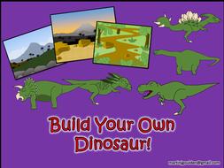 Dinosaur-Build-Your-Own.pptx