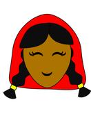 Red-Riding-Hood-Masks.pdf