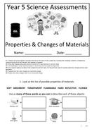 Y5---Properties-of-Materials.docx