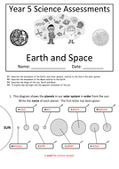 Y5---Earth-and-Space-(Answers).docx