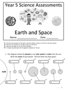 Y5---Earth-and-Space.docx