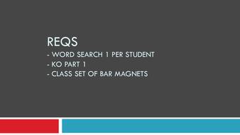 lesson-8---magnetism.pptx