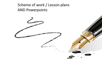 A-Level Physics - Magnetic Fields - 3 PowerPoints and lesson plans