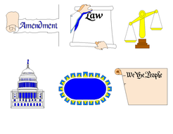 preview-for-government-clip-art.pdf