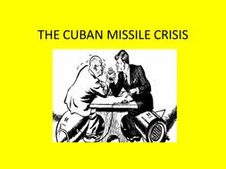 cuban-missile-crisis.pptx