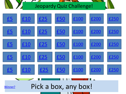 CB2-Jeopardy-Quiz.pptx