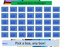 CB2-AIC-OMM-Jeopardy.pptx