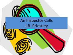 An-Inspector-Calls-3.pptx