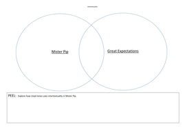 CB2-Poetry-Venn-Comparison.docx