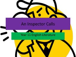 An-Inspector-Calls-2.pptx