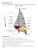 9-Naming-the-parts-of-a-skiff.docx