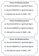 significant-figures-and-estimating-exit-ticket.docx