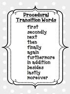 Journeys 4th Grade Reading Language Arts Units 1-6 Full