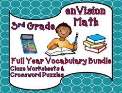 3rd-math-envision-combo-thumbnail-1.JPG