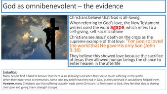 God-as-omnibenevolent---the-evidence-cards.pptx