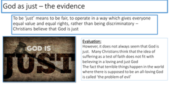 God-as-just---the-evidence-cards.pptx