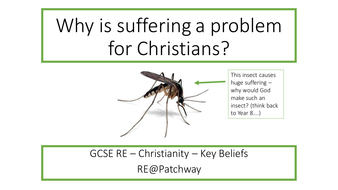 Lesson-3---Why-is-suffering-a-problem-for-Christians.pptx