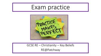Lesson-5---Exam-practice.pptx