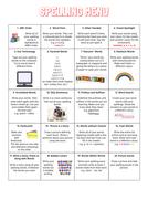 KS2-Spelling-Menu.pdf