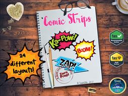 comic-strip-resource.pdf