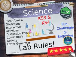 Lab-Rules.pptx