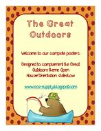 GreatOutdoorsWelcomeToOurCampsitePosters.pdf