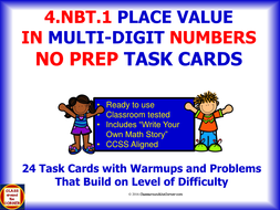 1------4nbt1-task-card-for-tes.pdf