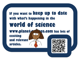 Planet-Science.docx
