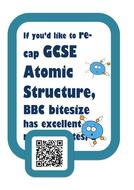BBS-Bitesize-atomic-structure.docx