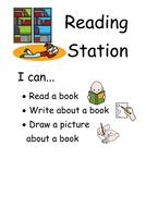 Reading-Station.doc